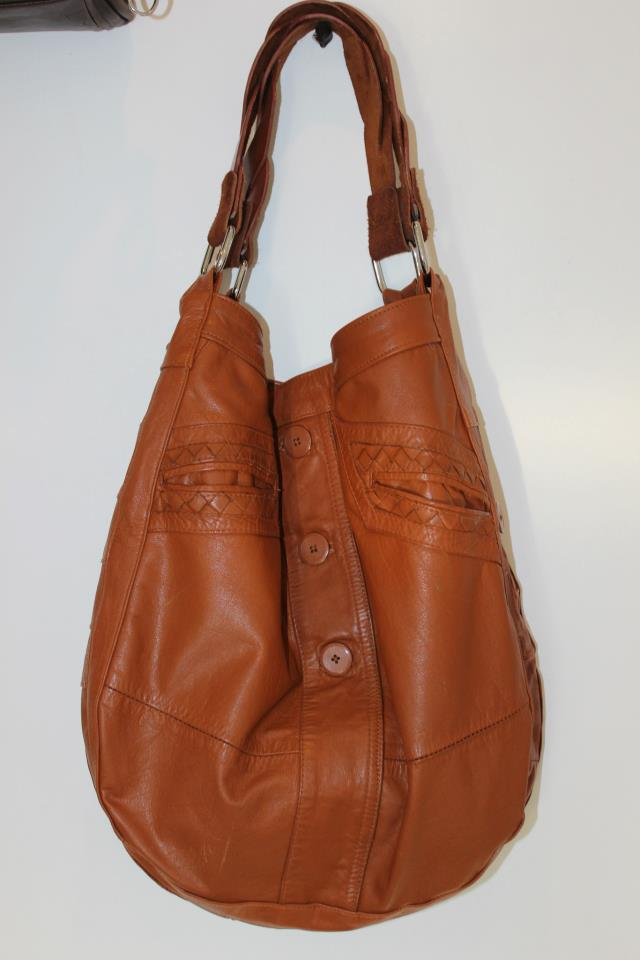 1970 S Leather Trench Revival Hobo Alybond Co Uk Bags