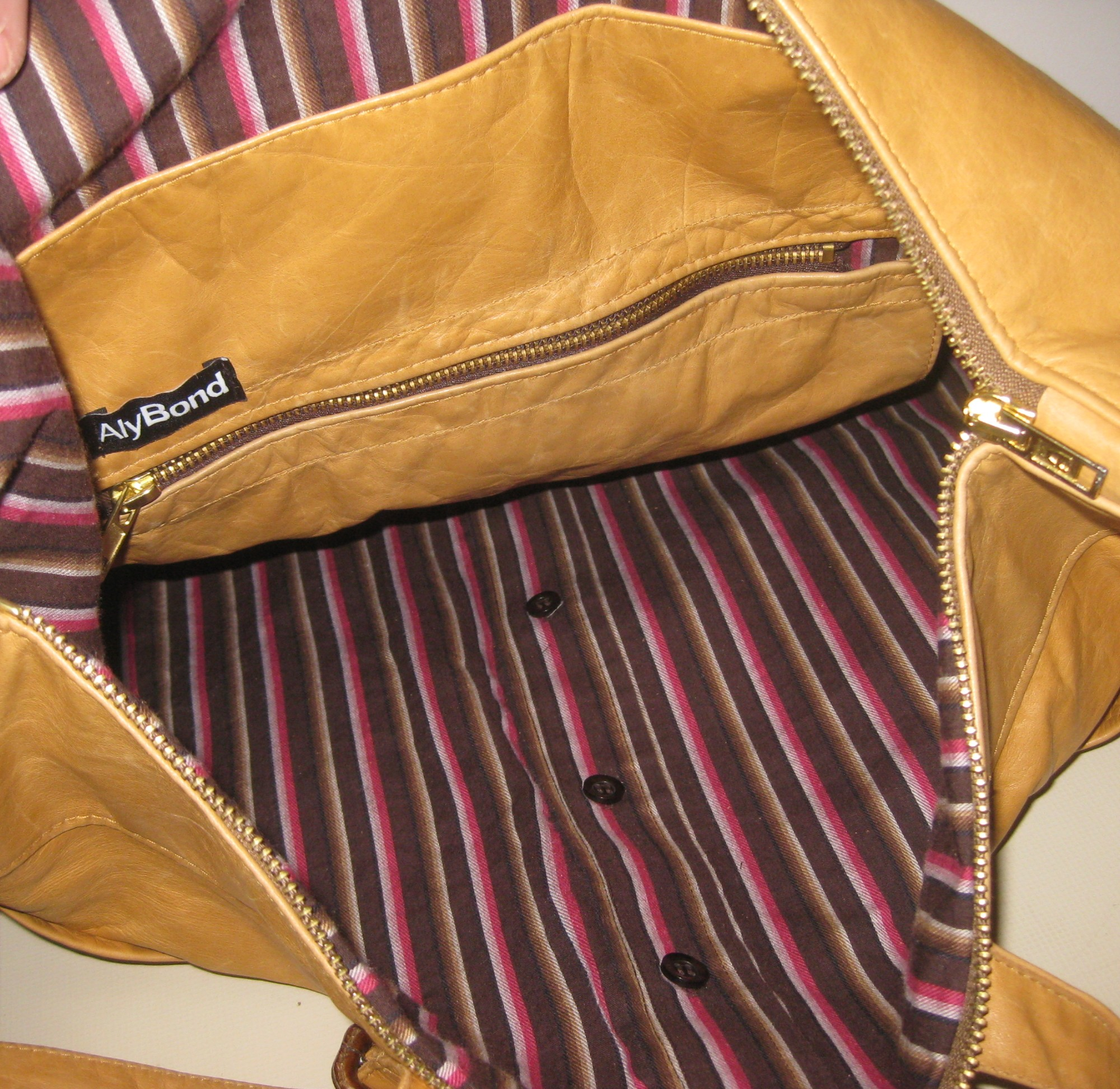 94fbaf910a39 Recycled Leather Jacket Archives - AlyBond.co.uk-Bags   Accessories ...