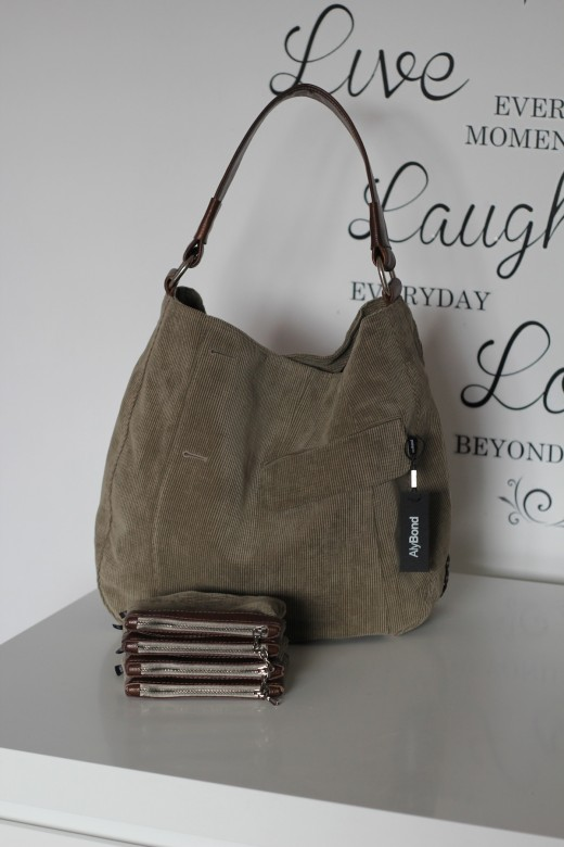 08d4fab1c5c1 Hobo Archives - AlyBond.co.uk-Bags   Accessories Recycled Leather